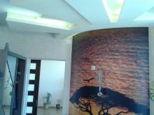 Ремонт квартиры частично - СТК Миг Ремонт квартир в Екатеринбурге