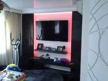 Ремонт квартиры в новостройке  - СТК Миг Ремонт квартир в Екатеринбурге