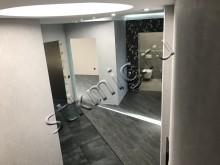 Ремонт квартиры 62 кв.м. - СТК Миг Ремонт квартир в Екатеринбурге