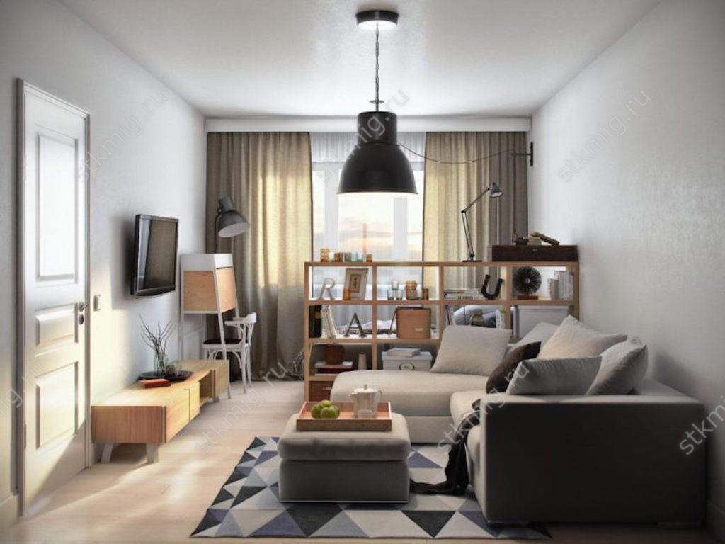 Однокомнатная квартира площадью 40 квадратных метров женский.